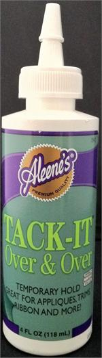 Non Silicone Breast Form Adhesive